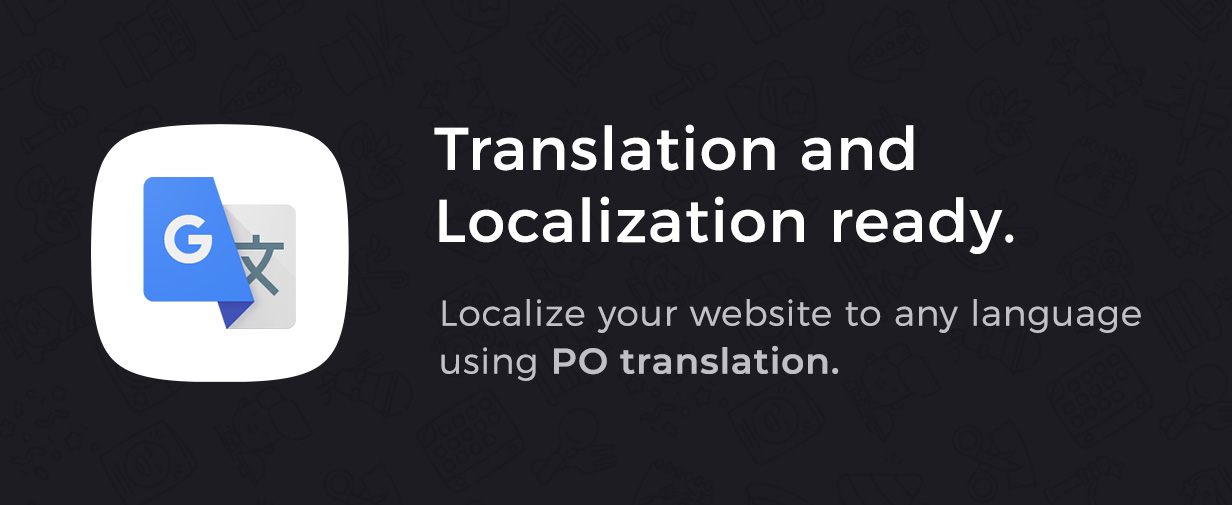 DojoRoyal - Cryptocurrency Consulting WordPress Theme